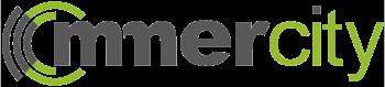 Commer City Logo